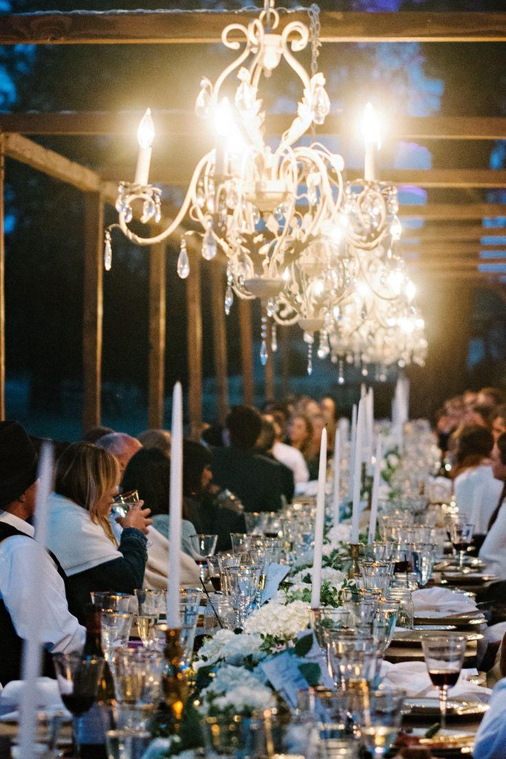 153 best lighting for weddings images on pinterest wedding stuff greenough montana wedding by habitat events aloadofball Choice Image