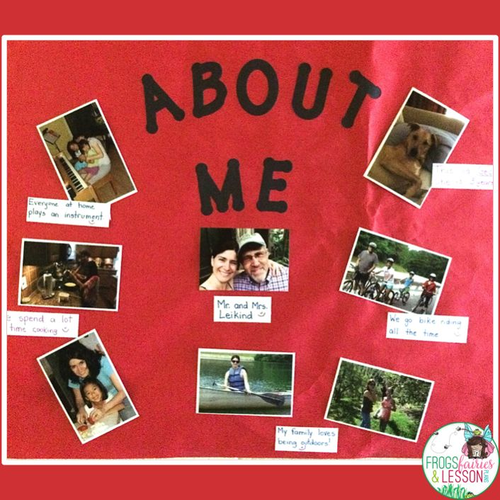 daily 5 meet with teacher poster ideas