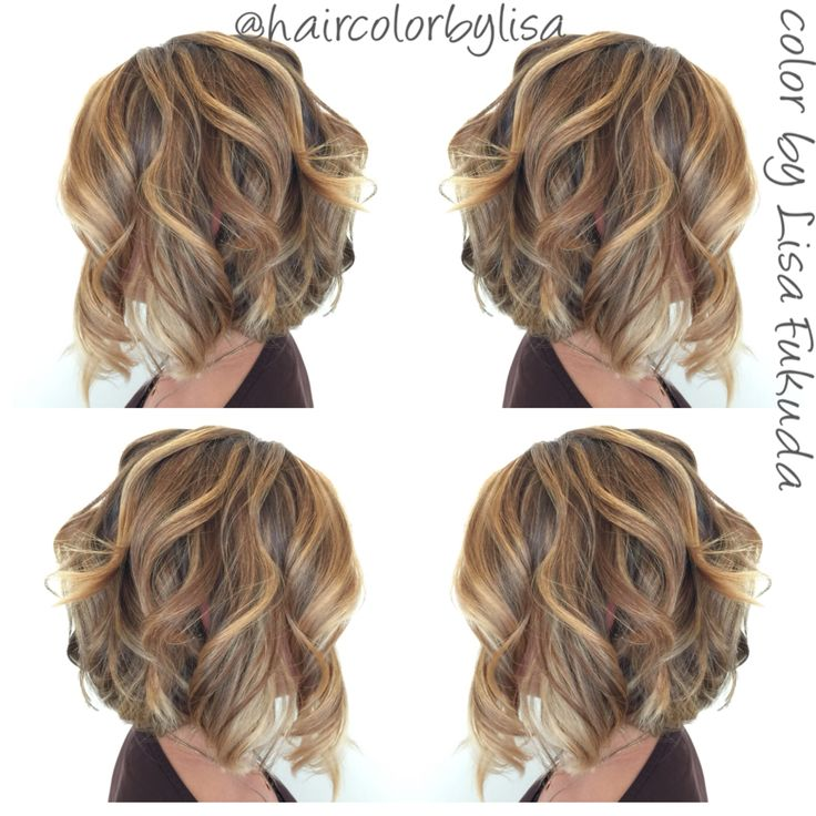 72 best hair images on pinterest hair colors hairstyle for 77 maiden lane salon