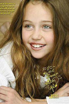 Hannah Montana on Pinterest | Emily Osment, Miley Cyrus and Disney ...