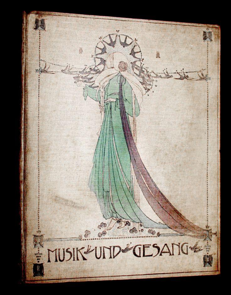 Book Cover Design Glasgow ~ Best jessie king images on pinterest glasgow
