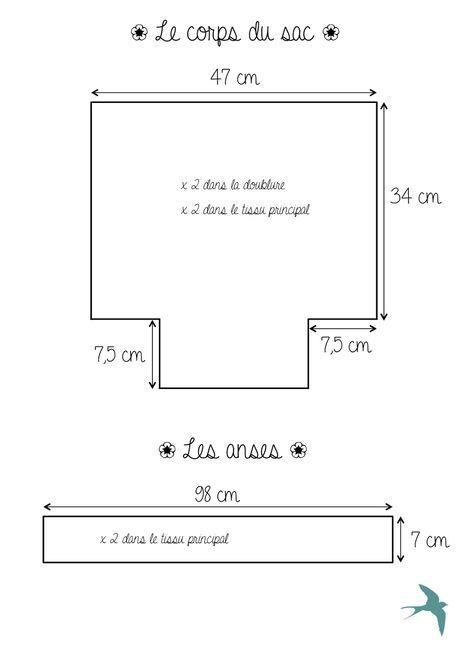 best 25 vanessa bruno bag ideas on pinterest couture. Black Bedroom Furniture Sets. Home Design Ideas