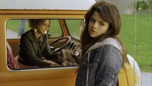 Post A Pic Of Selena Gomez In Another Cinderella Story ...