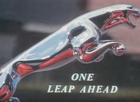one-leap-ahead