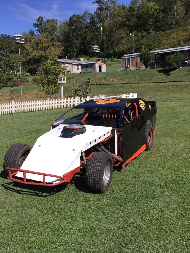 25 best Dirt Oval Track cars for sale on Racepartsunlimited.com ...