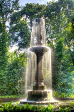 outdoor fountains 	home in side setting the cellar.dayingroom,badroom,jast home dacore etc using.	http://www.fountaincellar.com/