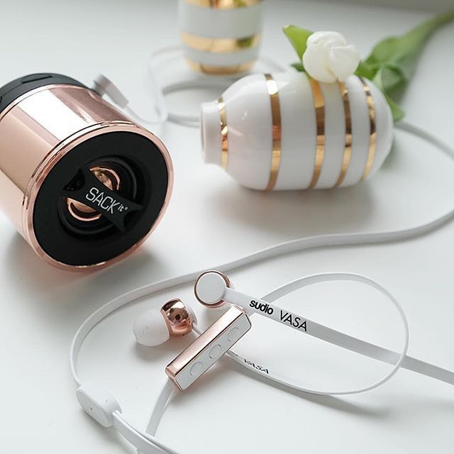 64 best Rose Gold images by Sudio on Pinterest   Copper, Kitchen ...