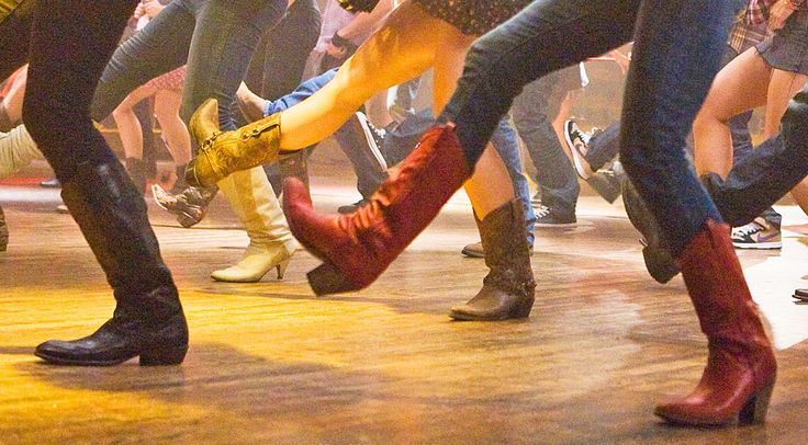 Country Music Lyrics - Quotes - Songs Line dance - 5 Of The Most Epic Country Line Dance Fails (WATCH) - Youtube Music Videos http://countryrebel.com/blogs/videos/57640579-5-of-the-most-epic-country-line-dance-fails-watch