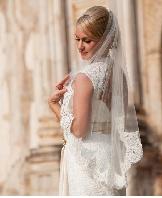 bridal veil mature singles Arabiandate is the #1 arab dating site browse thousands of profiles of arab singles worldwide and make a real connection through live chat and correspondence sign in with email sign in recover password sign in by clicking «create account» you agree to.