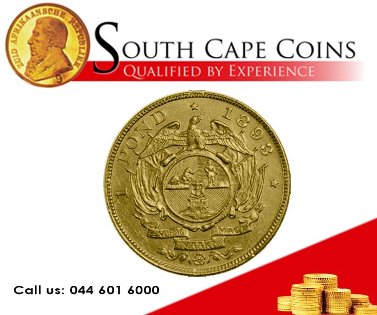 1893 Pond VF 35. Call us for more info: 044 601 6000 or Visit our website: besociable.link/yU #coins, #investment, #rarecoins