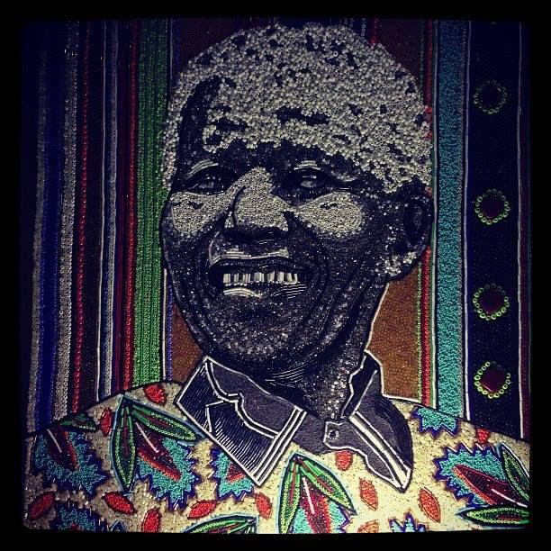 100 Best Madiba Images On Pinterest