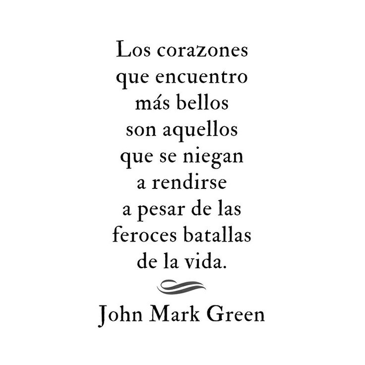 John Green Love Quotes: 800 Best Images About John Mark Green