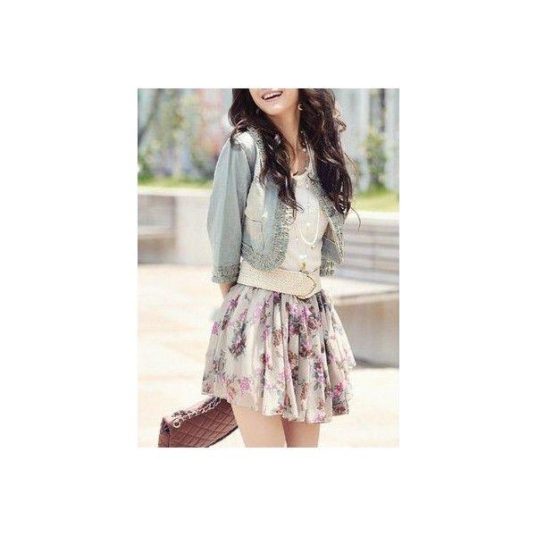 cute clothing website