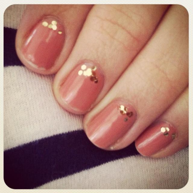1000 Images About Nails On Pinterest Opi Nail Polish Opi And Nail Polishes