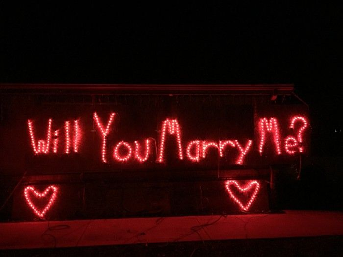 8 Best Proposal Ideas Images On Pinterest Proposals Marriage