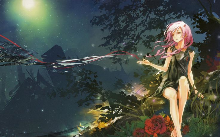 Image from http://images5.fanpop.com/image/photos/30100000/Inori-guilty-crown-30182148-1920-1200.jpg.