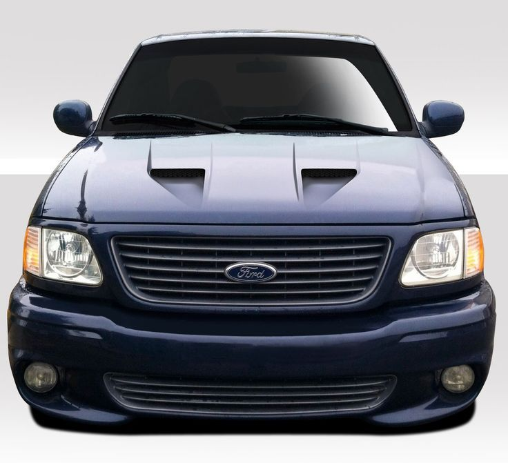 1000+ Ideas About 2003 F150 On Pinterest