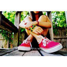 #Sneakers #KARIN #<3