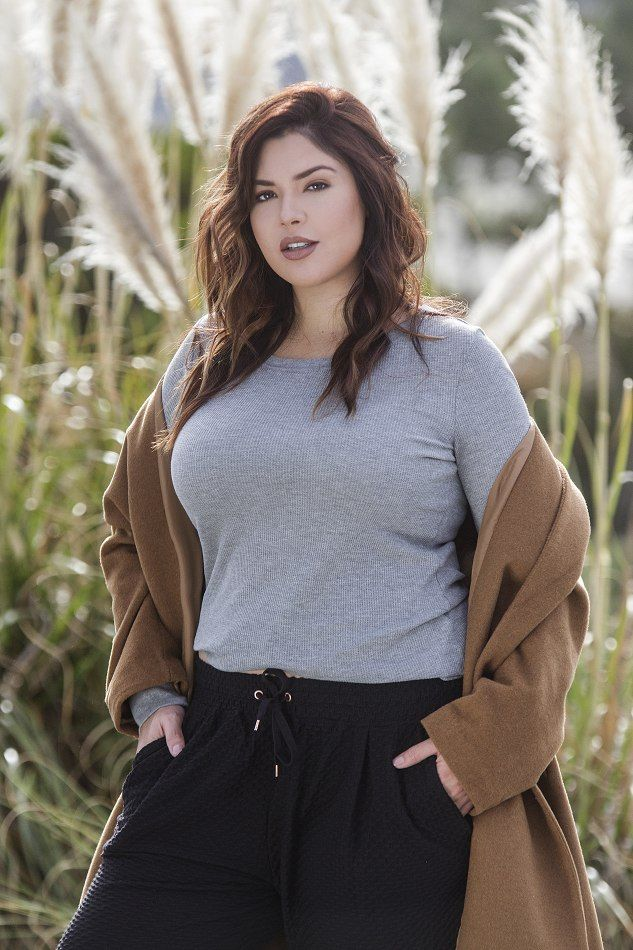 17 Best Images About Curves On Pinterest Plus Size Girls