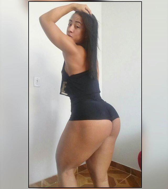 Ass n tittie2 facebook friend 9