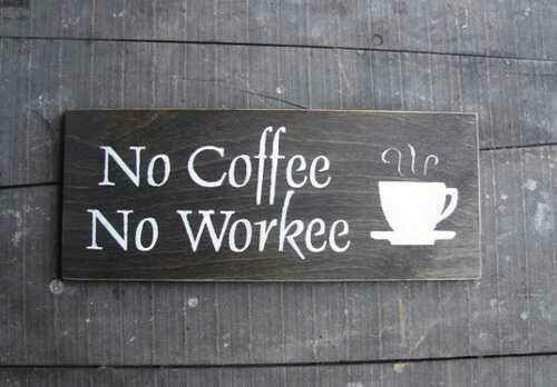 I need this for the office. And the lab. Just to cover my bases.