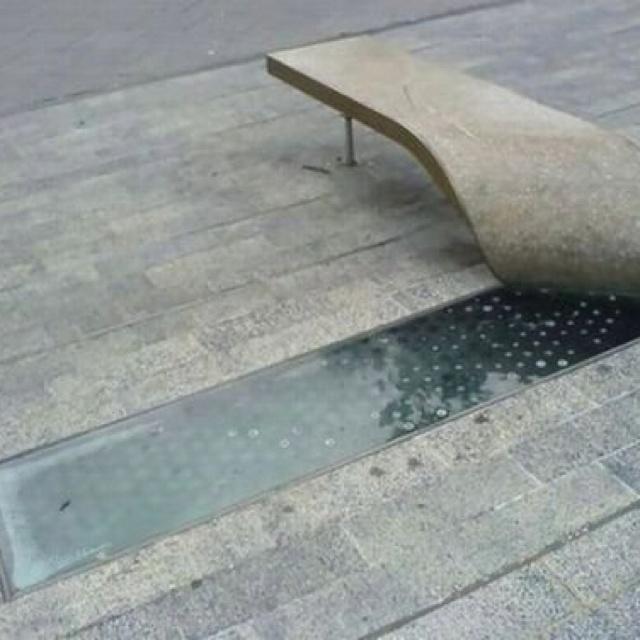 Stone Benchtops Newcastle: Bench Designs, Architecture, Design