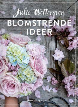 blomstrende-ideer_forside_bibi_n.jpg