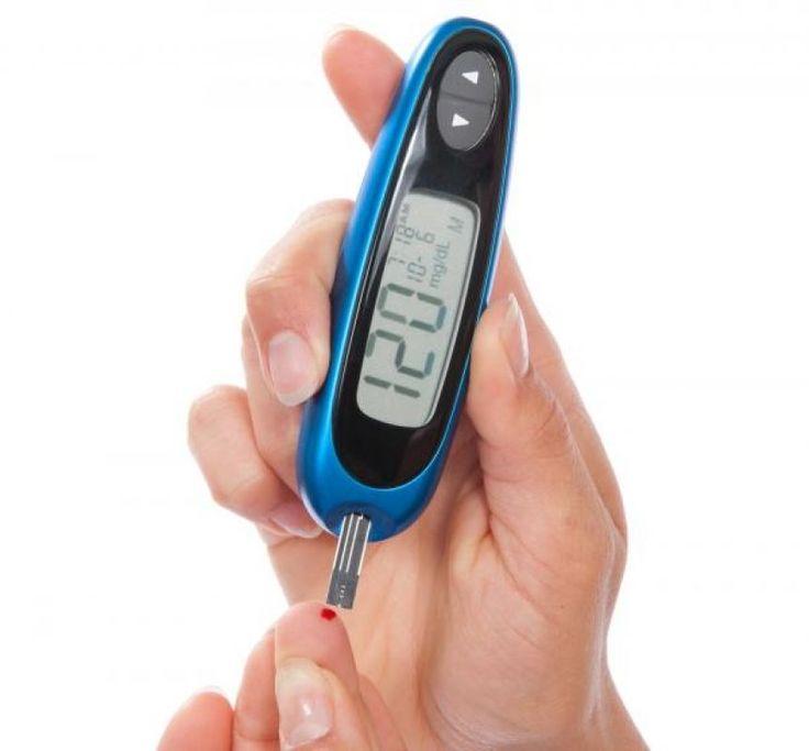 Sfaturi practice pentru scaderea glicemiei Nivelul glicemiei influenteaza modul de reactie al corpului fata de infectii, vindecarea anumitor afectiuni si coagularea sangelui. Glicemia ridicata impiedica vindecarea