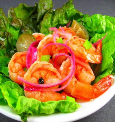 images about Shrimp Main Dishes.. on Pinterest   Shrimp, Cajun shrimp ...