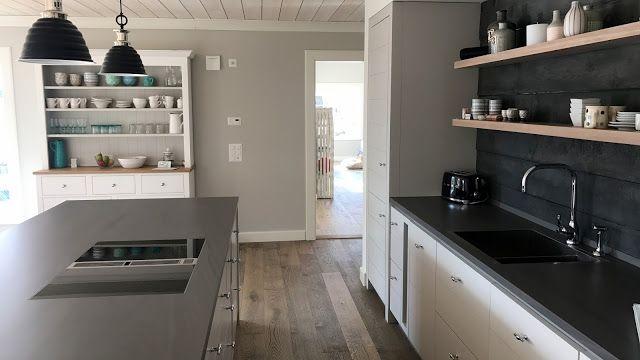 Limehouse Unsere Englische Kuche Von Neptune Design Fur Zuhause Englische Kuche Keramik Arbeitsplatte