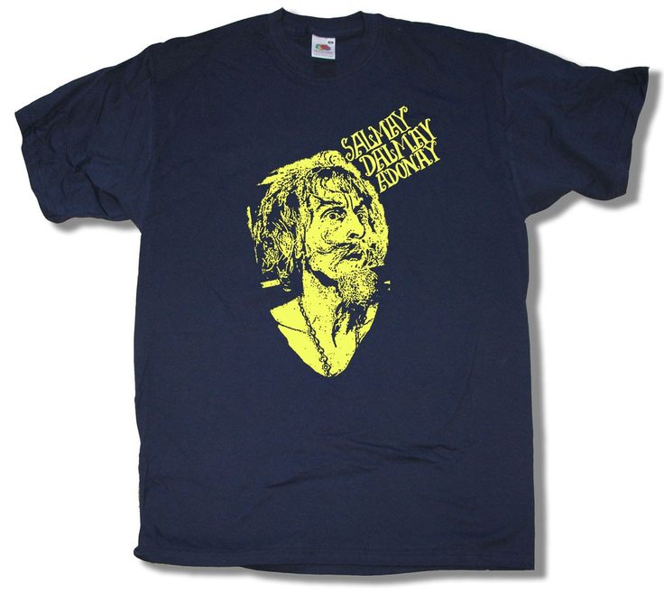 10 best Old Skool Hooligans Classic TV Inspired T-Shirts ...