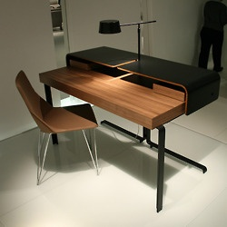 36 Best Images About Furniture Office On Pinterest
