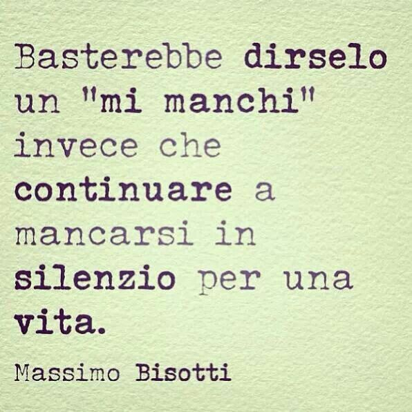 Massimo Biscotti