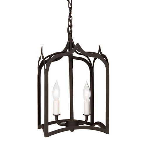 The 25 Best Lantern Pendant Lighting Ideas On Pinterest