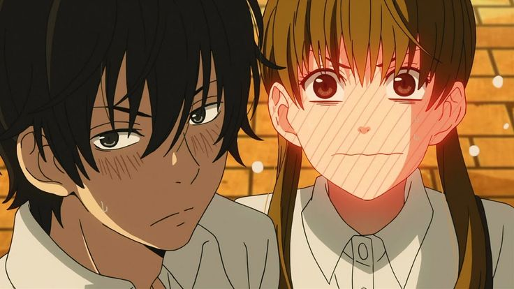 Bestamvsofalltime nerdcore anime mv by jadecharm all