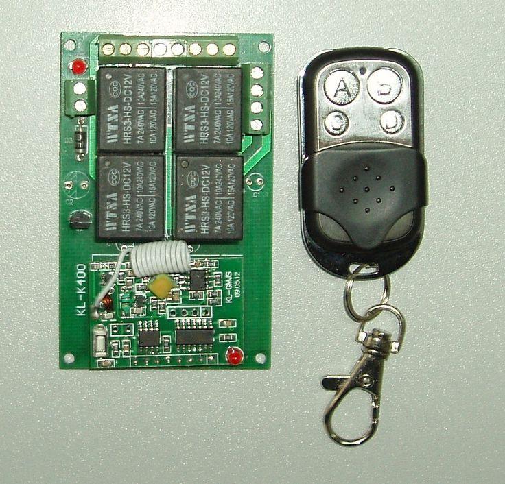 $19.44 (Buy here: https://alitems.com/g/1e8d114494ebda23ff8b16525dc3e8/?i=5&ulp=https%3A%2F%2Fwww.aliexpress.com%2Fitem%2F12-wireless-remote-control-switch-metal-bond-remote-control%2F1386573089.html ) 12 wireless remote control switch metal bond remote control for just $19.44