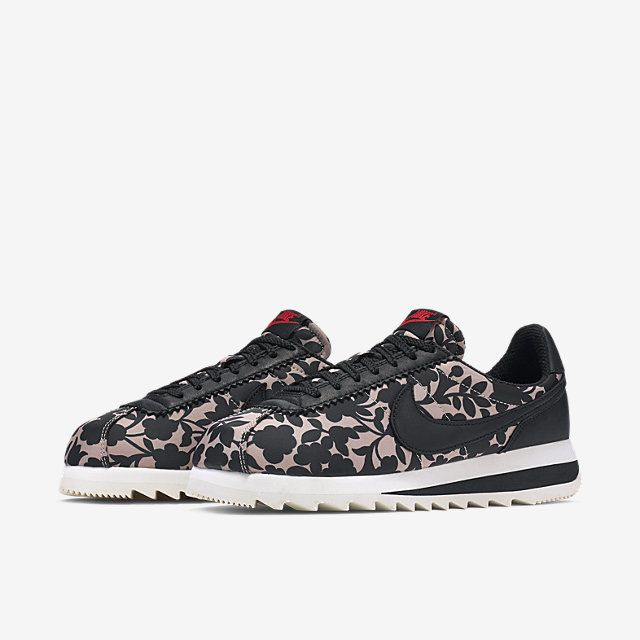 Nike Liberty Classic Cortez Epic Women's Shoe.
