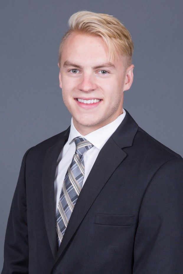 COLORADO SPRINGS, Colo. - The Western Michigan hockey team placed 16 student-athletes on the Academic All-National Collegiate Hockey Conference team, with nine earning a spot on the NCHC Scholar-Athlete team. Collin Olson has the team's top GPA at 3.97WMU Colt...