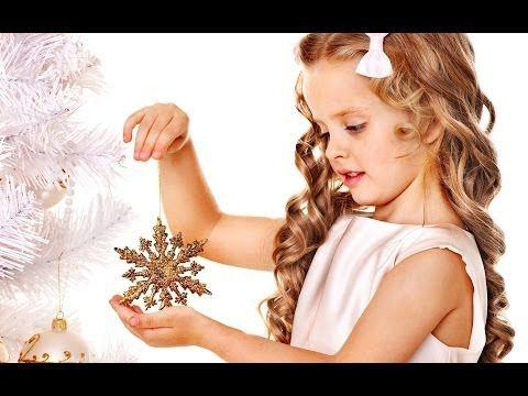 ❅ Zimní princezna - Denisa Marková ❅ [HD] - YouTube