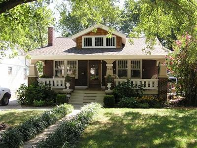 This beautiful home features a gourmet kitchen formal for Classic wood floors springfield mo