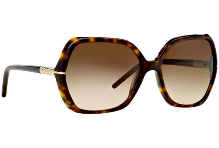 Fake Burberry Glasses Frames : 1000+ ideas about Burberry Glasses on Pinterest Burberry ...