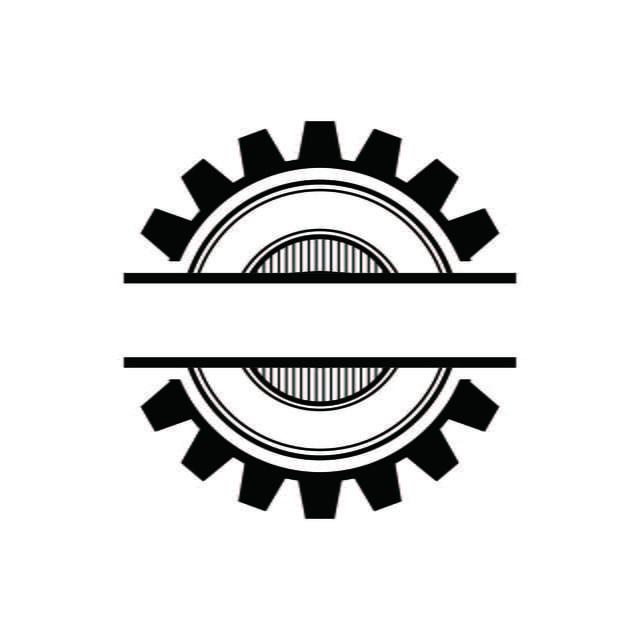 Vintage Retro Lencana Kosong Label Logo Di 2020 Lencana Retro Desain Logo Bisnis