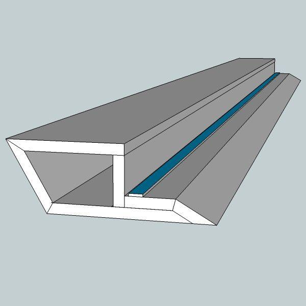 Lichtvouten Onlineshop Indirekte Beleuchtung Direkt Vom