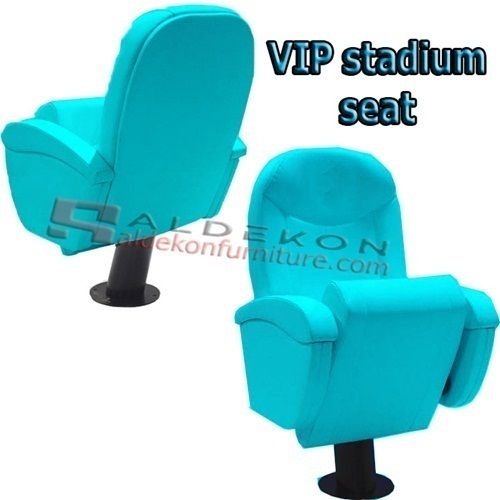 (163 / 212)ozark Trail Folding Stadium Seat, Stadium Bleacher,portable  Bleacher