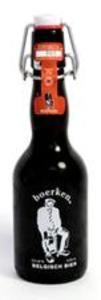 Boerken - Bierebel.com, la référence des bières belges