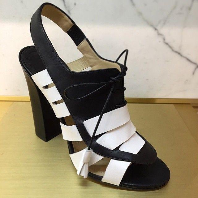 Paul Andrew Dimitros Slingback Sandals cheap price outlet sale get authentic cheap sale official site OIRPI7aLBn