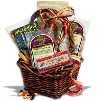 47 best housewarming gift baskets from amerigiftbaskets images on good for you gift basket negle Gallery