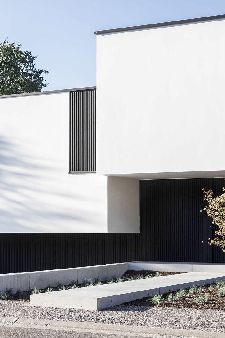 Modern Architecture Images 1033 best modern architecture images on pinterest | architecture