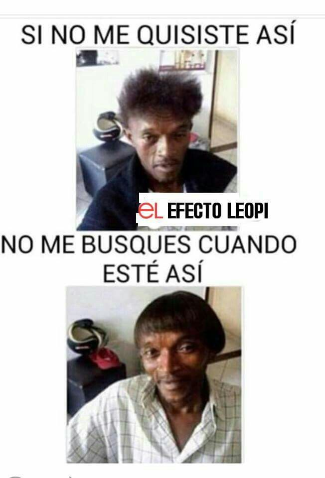 Funny Memes For No : Best images about humor on pinterest spanish ja