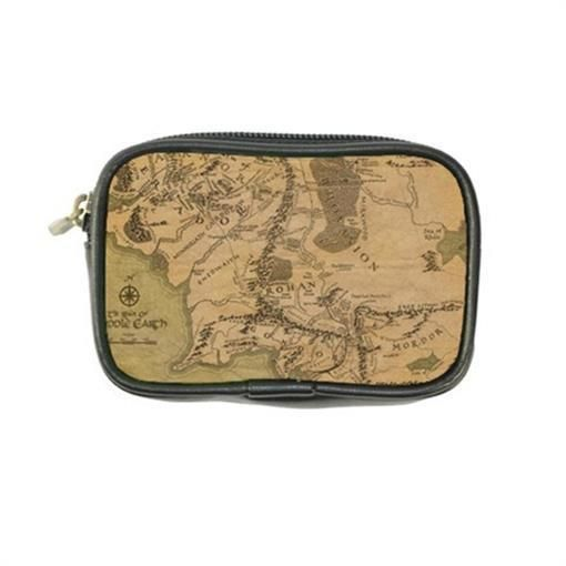 74 best Middle Earth Bags Handbags and Purses images on Pinterest